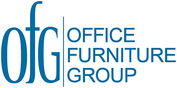 Office Furniture Group Logo